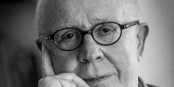 Alain Howiller détaille l'état de l'économie alsacienne et ses perspectives à la rentrée. Foto: Claude Truong-Ngoc / Wikimedia Commons / CC-BY-SA 3.0