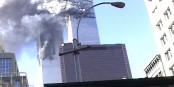 Mit den Anschlägen vom 9/11 hat Ousama Bin-Laden genau das erreicht, was er wollte. Eine schlimme Bilanz. Foto: Luigi Cazzaniga / Wikimedia Commons / CC0 1.0