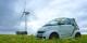 Elektroautos können Europa sauberer machen. Foto: Bicker
