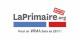 Und wenn die politische Zukunft ausserhalb des Parteiensystems läge?... Foto: LaPrimaire.org