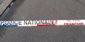 Für die französische Polizei sind schon viele Grenzen überschritten worden... Foto: Kevin.B / Wikimedia Commons / CC-BY-SA 4.0int