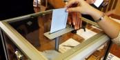 Les élections et élections primaires ne donnent pas vraiment la voix au peuple... Foto: Rama / Wikimedia Commons / CC-SA 2.0fr