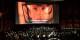 """Stanley Kubrick und moderne Musik - """"interessant"""". Und eigentlich richtig klasse. Foto: Festival Musica"""