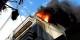 Ganz Syrien brennt. Und dieser Brand könnte sich schnell ausweiten. Foto: Bo Yaser / Wikimedia Commons / CC-BY-SA 2.5
