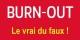 """Jeudi, le public apprendra plein de choses sur le """"Burn Out"""" lors de la conférence à la Librairie Kléber. Foto: privée"""