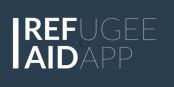 Cette appli rend le travail de soutien aux réfugiés plus efficace - et tout le monde en bénéficie. Foto: Shelley Taylor