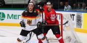 Suspense à Paris et Cologne en Mai 2017... Foto: André Ringuette / HHOF IIHF Images