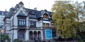 La radio qui ose le regard sur l'autre rive du Rhin - Radio France Bleu Alsace et Elsass... Foto: Eurojournalist(e)