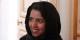 Sonita Alizadeh est un exemple de courage - pour tout le monde. Foto: Eurojournalist(e)
