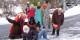 Während die Welt der Opfer der von Deutschen angezettelten Kriege gedenkt, setzen wir uns Pappnasen auf und besaufen uns. Klasse. Foto: Hammer des Thor @ de.wikipedia / Wikimedia Commons / CC-BY-SA 3.0