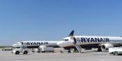 Dès 2017, on verra ces avions aussi à l'aéroport de Frankfurt. Foto: Raboe001 / Wikimedia Commons / CC-BY-SA 2.5