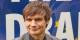 """Jo Berlien verstärkt ab sofort das """"Team Strasbourg"""" von Eurojournalist(e) - willkommen an Bord! Foto: privat"""