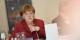 Avec sa candidature pour 2017, Angela Merkel a envoyé de nombreux signaux politiques. Foto: European People's Party / Wikimedia Commons / CC-BY 2.0