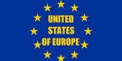Il ne faut jamais abandonner cette utopie pour l'Europe ! Foto: Enrinipo / Wikimedia Commons / CC-BY-SA 3.0
