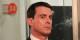 Premierminister Manuel Valls hat persönliche Ambitionen. Und zerfleddert dafür seine Partei, die PS. Foto: Eurojournalist(e)