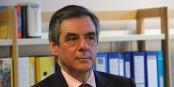 Dre nächste französische Präsident ? Foto: Eurojournalist(e)