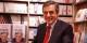 Von den Sozialisten hat der konservative Kandidat François Fillon nicht viel zu befürchten - die PS ist viel zu sehr mit sich selbst beschäftigt. Foto: G. Garitan / Wikimedia Commons / CC-BY-SA 4.0int