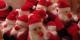 Cette année, il est difficile de fêter Noël en faisant semblant que tout aille pour le mieux dans le meilleur des mondes... Foto: http://www.cgpgrey.com / Wikimedia Commons / CC-BY 2.0