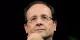 François Hollande tritt nicht für eine zweite Amtszeit an. Irgendwie verständlich... Foto: Jean-Marc Ayrault / Wikimedia Commons / CC-BY 2.0