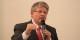 Le député Patrick Hetzel s'engage avec ses homologues allemands pour l'intégration du marché de l'emploi. Foto: CAFA