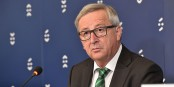 Jean-Claude Juncker veut rendre l'Europe à nouveau sexy. Foto: EU2016SK / Wikimedia Commons / CC0 1.0