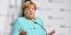 """Angela Merkel prévoit une """"offensive de charme """" pour 2017... Foto: EU2016SK / Wikimedia Commons / CC0 1.0"""