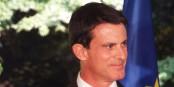 Premierminister Valls tritt zurück, um Präsidentschaftskandidat zu werden. Foto: Syced / Wikimedia Commons / CC-BY-SA 4.0int