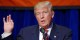 Voller natürlicher Herzensgüte - Donald Trump. Foto: MMichael Vadon / Wikimedia Commons / CC-BY-SA 4.0int