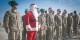 Pas de visa pour le Père Noël cette année en Turquie... Foto: U.S. Department of Defense / Wikimedia Commons / PD