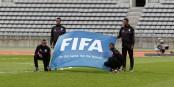 """Le football professionnel ressemble de plus en plus à une """"association de malfaiteurs""""... Foto: Pierre-Yves Beaudouin / Wikimedia Commons / CC-BY-SA 4.0"""