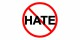 Il faut s'opposer de manière déterminée à tous ces ultranationalistes et prêcheurs de la haine. Foto: Akiramenai sur Wikipedia UK / Wikimedia Commons / PD