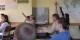 En Sarre comme en Lorraine, des maîtres et maîtresses d'écoles bilingues enseigneront à l'avenir dans les deux langues. Foto: KF / Wikimedia Commons / PD