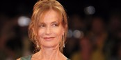 Die französische Schauspielerin Isabelle Huppert ist als Beste Schauspielerin für einen Oscar 2017 nominiert. Foto: Nicolas Genin, Paris, France / Wikimedia Commons / CC-BY-SA 2.0