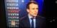 Emmanuel Macron a fait bella figura à la télévision allemande - en parlant d'un seul sujet, l'Europe. Foto: Screenshot Eurojournalist(e)
