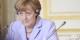 Elle peut envisager les élections 2017 avec une certaine assurance - Angela Merkel. Foto: European People's Party / Wikimedia Commons / CC-BY-SA 3.0