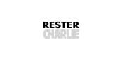 """""""Rester Charlie"""" est plus difficile que d'avoir été Charlie. Et pourtant, """"rester Charlie"""" serait tellement important... Foto: Pierre Bergandion / Wikimedia Commons / CC0"""