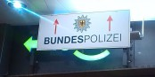 Cette année, la police était très présente à Cologne. Grâce à des mesures impopulaires, les incidents de l'année dernière ne se sont pas reproduits. Foto: Mosellaender / Wikimedia Commons / CC-BY-SA 3.0