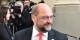 Martin Schulz est désormais l'homme fort du SPD et sera le challenger d'Angela Merkel. Foto: EU2016SK / Wikimedia Commons / CC0 1.0