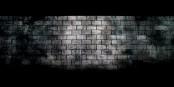 Le monde veut démolir les murs et barbelés, Donald Trump veut en construire. Le mur de la honte. Foto: GabeMc / Wikimedia Commons / CC-BY-SA 3.0