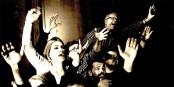 """Ein neues Theaterstück von BAAl novo - """"Im Wartesaal der Träume"""" ist ein Stück zum Nachdenken. Foto: BAAL novo"""