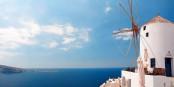 """La question de la dette grecque revient à la """"Une"""" des journaux... Foto: Mstyslav Chernov / Wikimedia Commons / CC-BY-SA 3.0"""