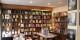 La librairie est le temple de la connaissance - bien mieux que l'achat sur Internet... Foto: Eurojournalist(e)