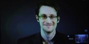 """L'idée de la Russie """"d'offrir"""" Edward Snowden aux Etats-Unis est abérrante. Foto: Gage Skidmore / Wikimedia Commons / CC-BY-SA 2.0"""