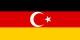 Muss die Türkei ihre Verletzungen der Menschenrechte nach Europa exportieren? Foto: AteshCommons / Wikimedia Commons / CC-BY-SA 3.0