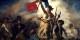 Faudra-t-il se battre à nouveau pour éviter de perdre des libertés que nos ancêtres avaient acquis pour nous ? Foto: Eugène Delacroix / Wikimedia Commons / PD