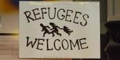 Dommage que les responsables européens ne comprennent pas ce message de leur propres peuples. Foto: Frankie Fouganthin / Wikimedia Commons / CC-BY-SA 4.0int