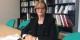 Chantal Cutajar propose des mesures concrètes pour venir à bout de la corruption. Foto: Eurojournalist(e)
