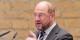 Martin Schulz devient le cauchemar pour Angela Merkel... Foto: (c) Raimond Spekking /  CC-BY-SA 3.0 via Wikimedia Commons