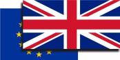 29 mars 2017 - Britannia rules ! Jusqu'au réveil avec une gueule de bois... Foto: Hogweard / Wikimedia Commons / PD