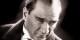 Le fondateur de la Turquie moderne, Kemal Atatürk, se  retournerait dans sa tombe en voyant ce qu'Erdogan est en train d'infliger à son peuple... Foto: Wikimedia Commons / PD